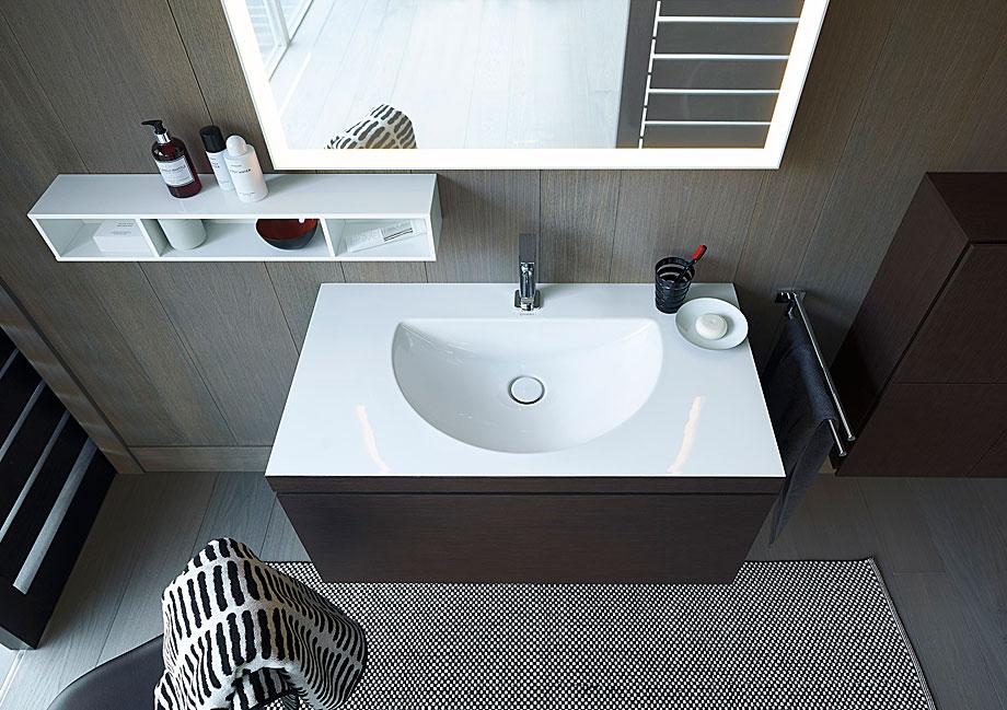 baños-tecnología-c-bonded-duravit (1)