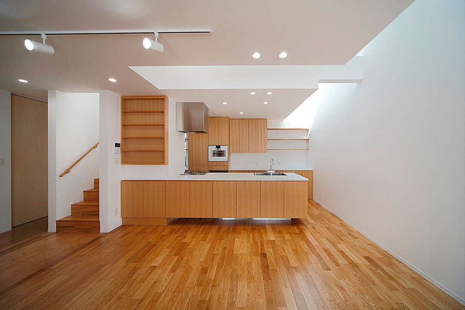 casa-k-yoshitaka-ushino (1)