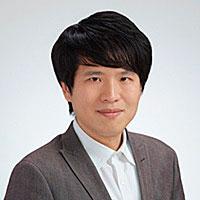 casa-k-yoshitaka-ushino (21)