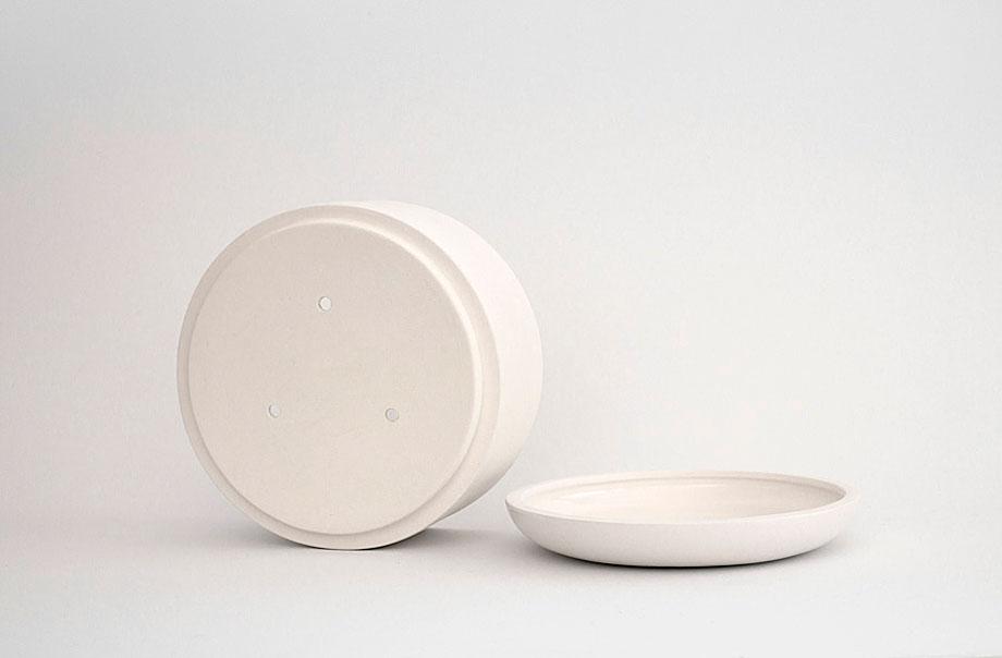 ceramica-plantas-alicia y xenia-bas (11)