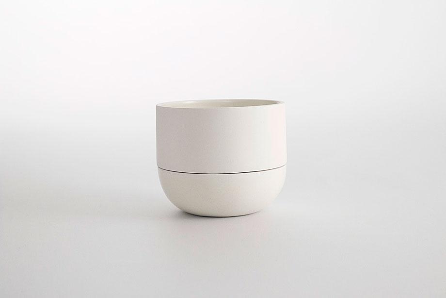 ceramica-plantas-alicia y xenia-bas (12)