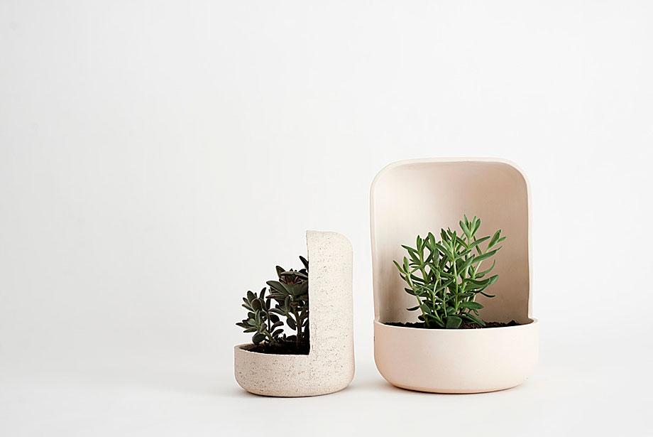 ceramica-plantas-alicia y xenia-bas (5)