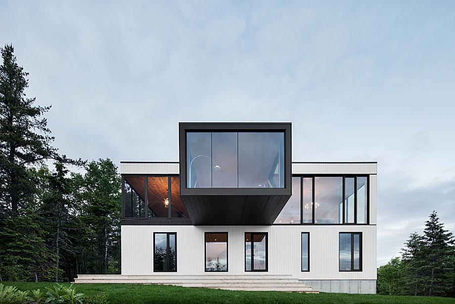 chalet-blanche-acdf-architecture (10)