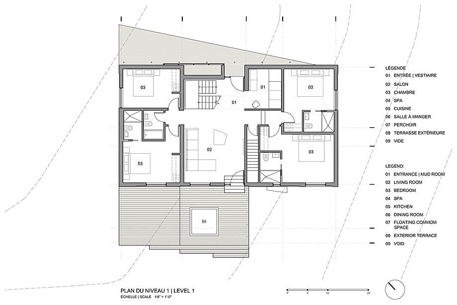 chalet-blanche-acdf-architecture (12)