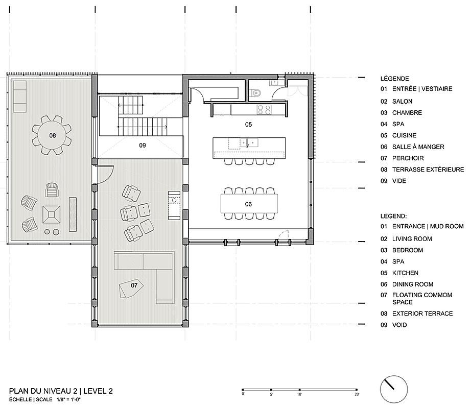 chalet-blanche-acdf-architecture (13)