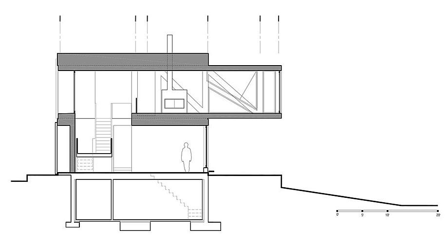 chalet-blanche-acdf-architecture (14)