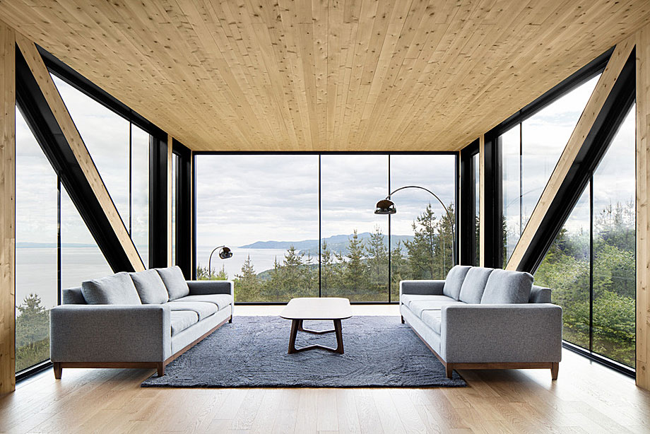 chalet-blanche-acdf-architecture (2)