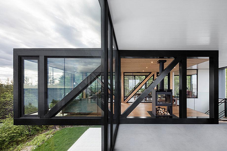 chalet-blanche-acdf-architecture (3)