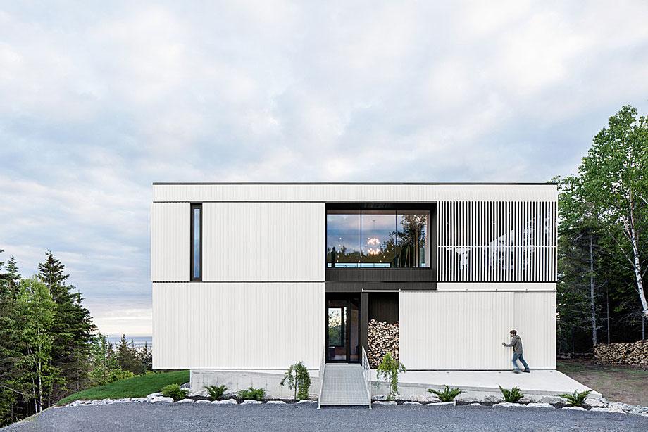 chalet-blanche-acdf-architecture (7)