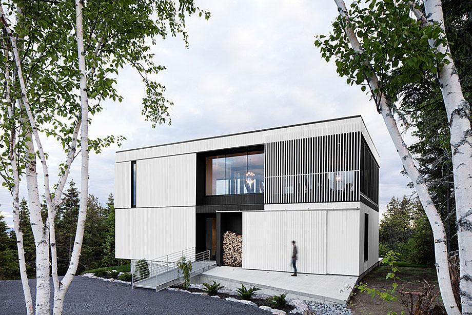 chalet-blanche-acdf-architecture (8)