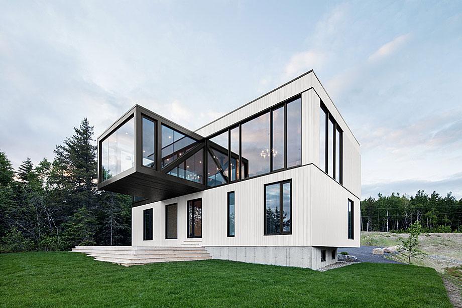 chalet-blanche-acdf-architecture (9)