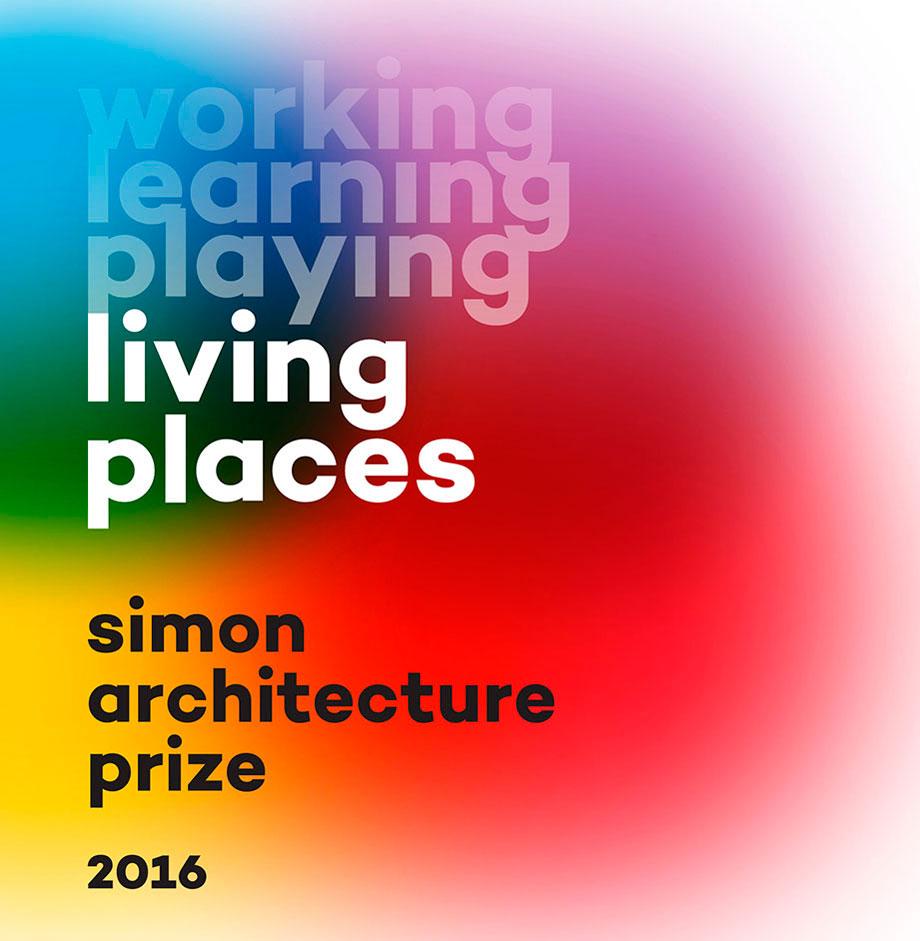 concurso-arquitectura-simon-living-places (1)