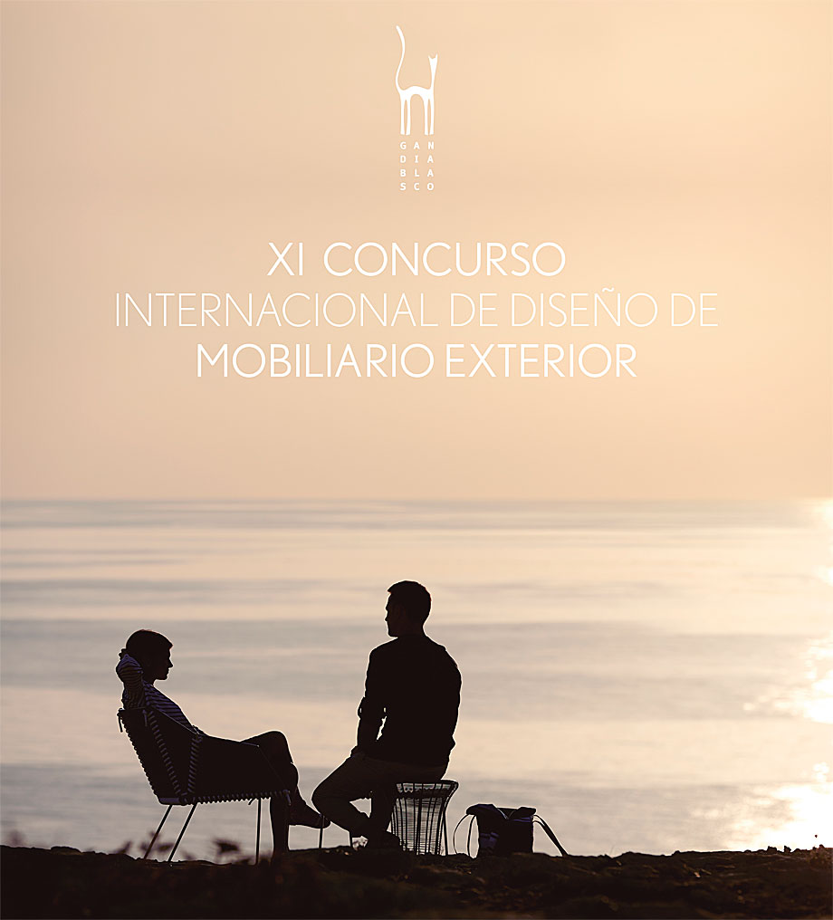 concurso-mobiliario-exterior-gandiablasco-2016 (1)