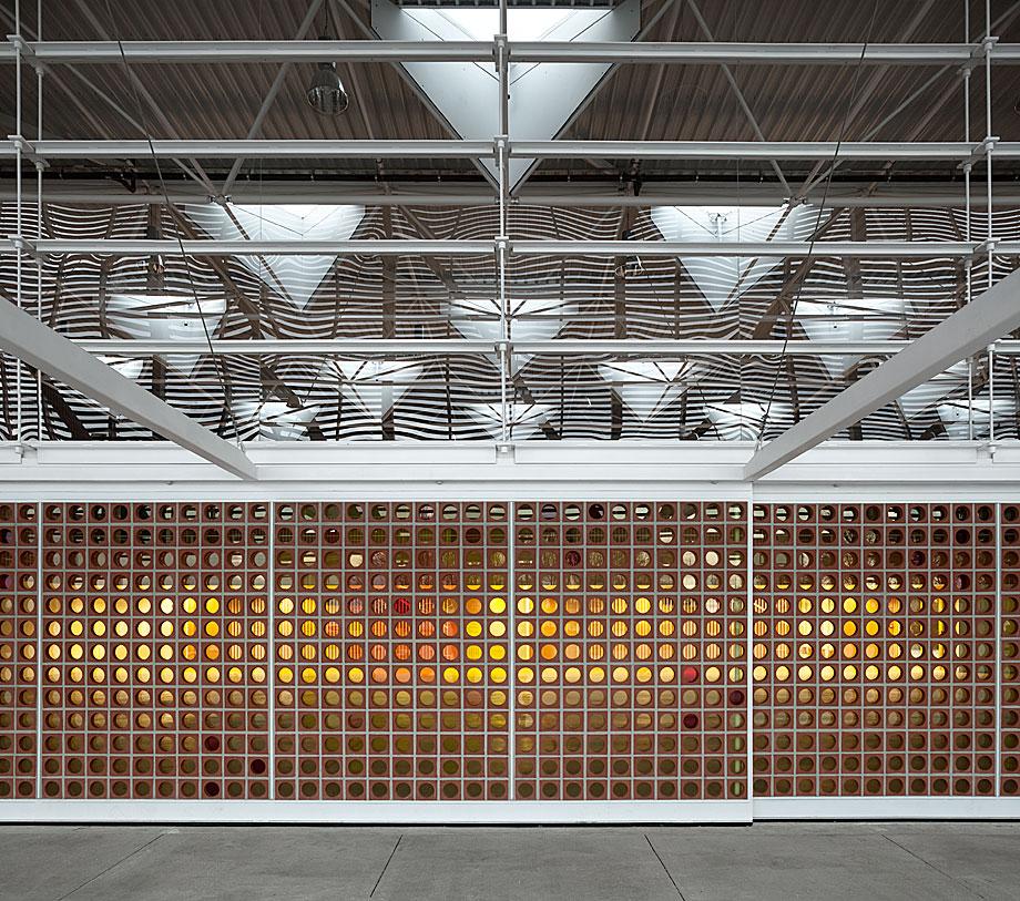 ganador-arquitectura-premio-ceramica-ascer-2015 (2)