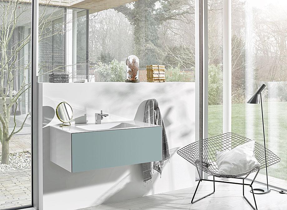 lavabo-folio-alape (1)