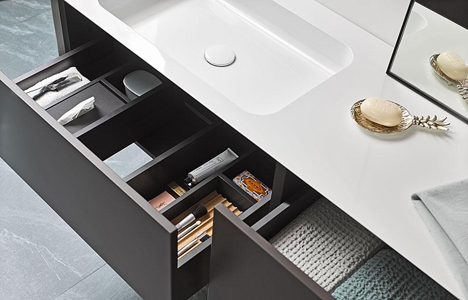 lavabo-folio-alape (10)