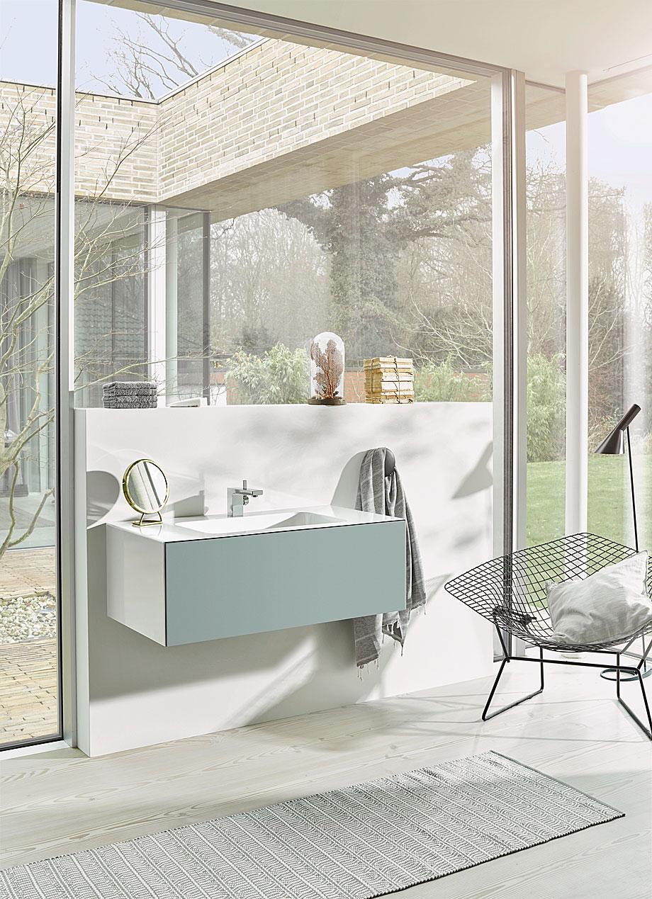 lavabo-folio-alape (2)