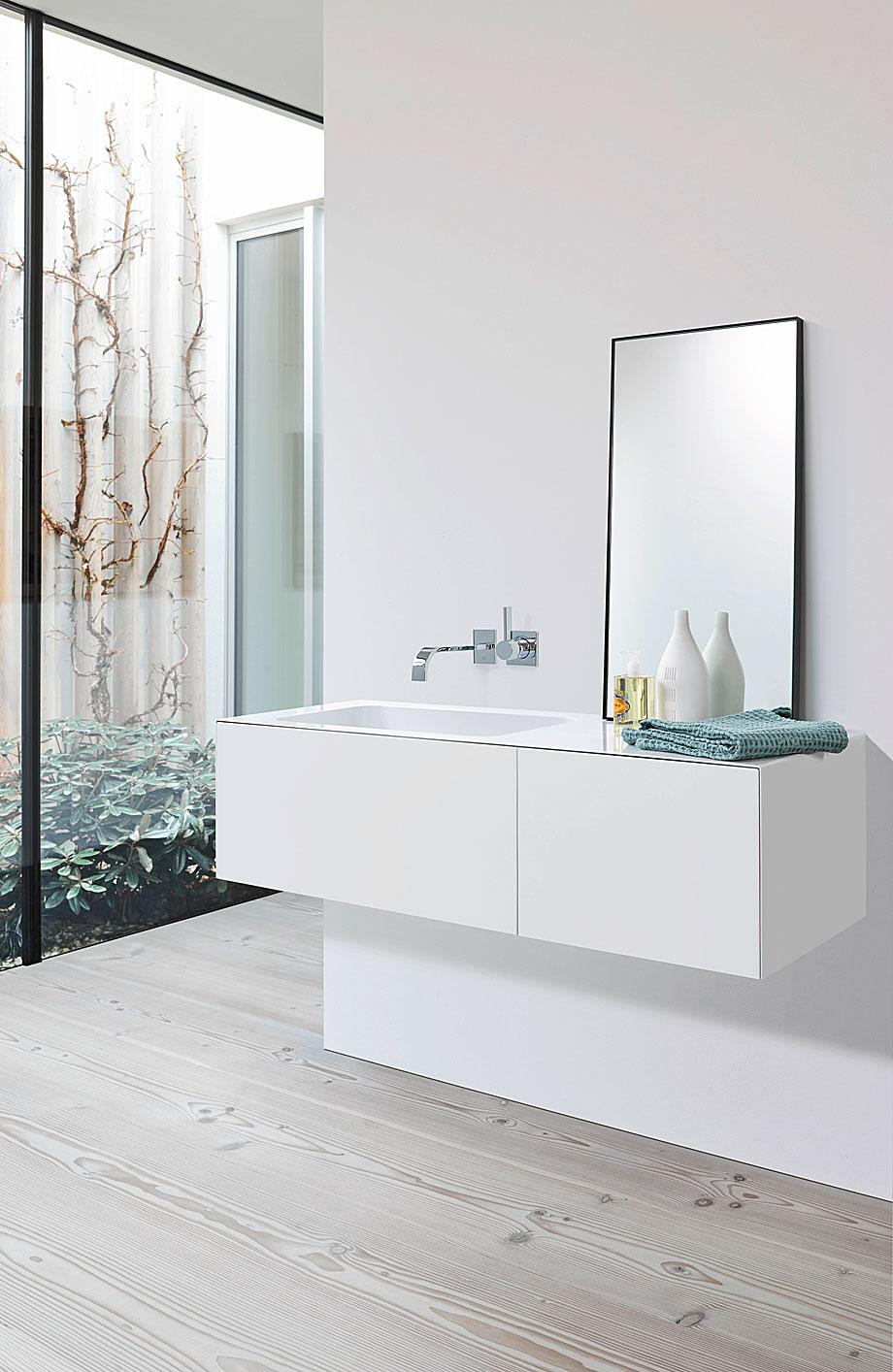 lavabo-folio-alape (3)