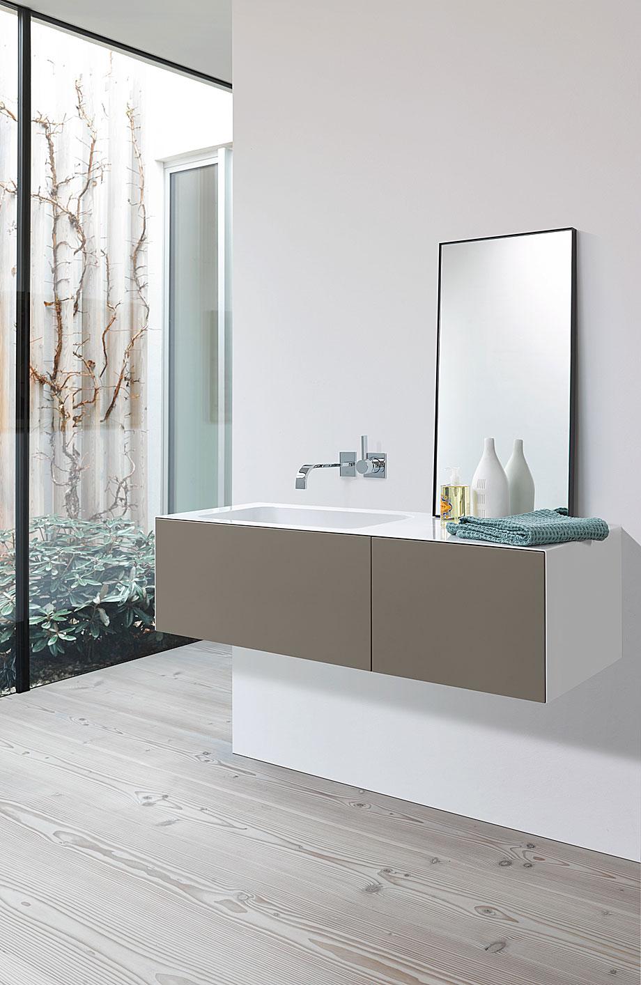 lavabo-folio-alape (4)