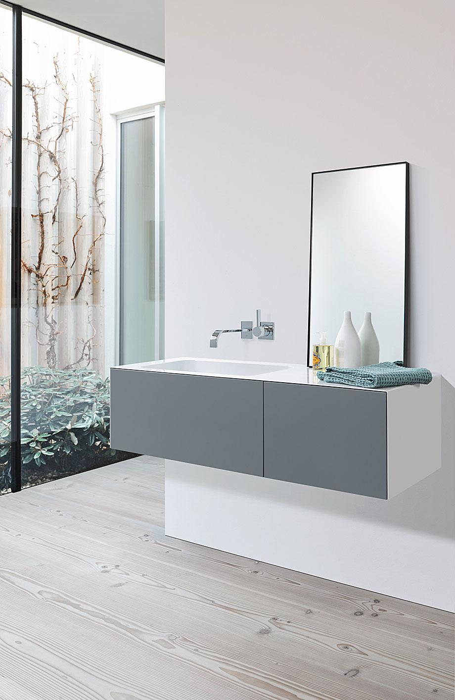 lavabo-folio-alape (5)