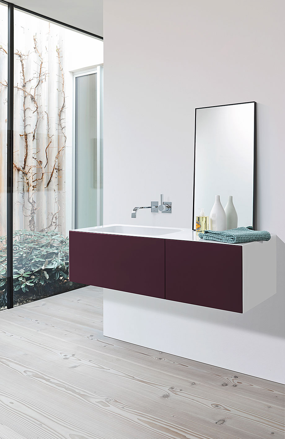 lavabo-folio-alape (7)