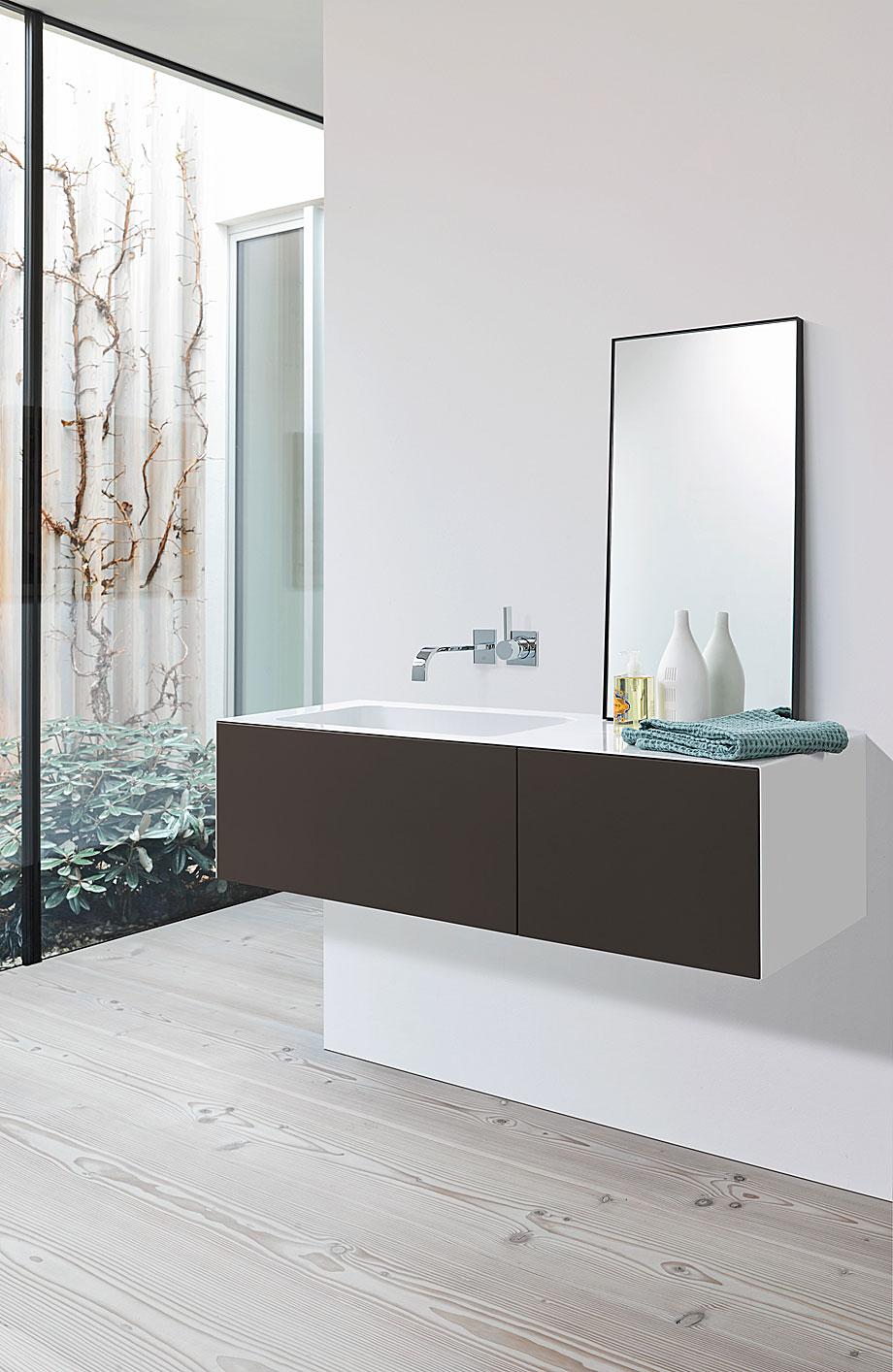 lavabo-folio-alape (8)