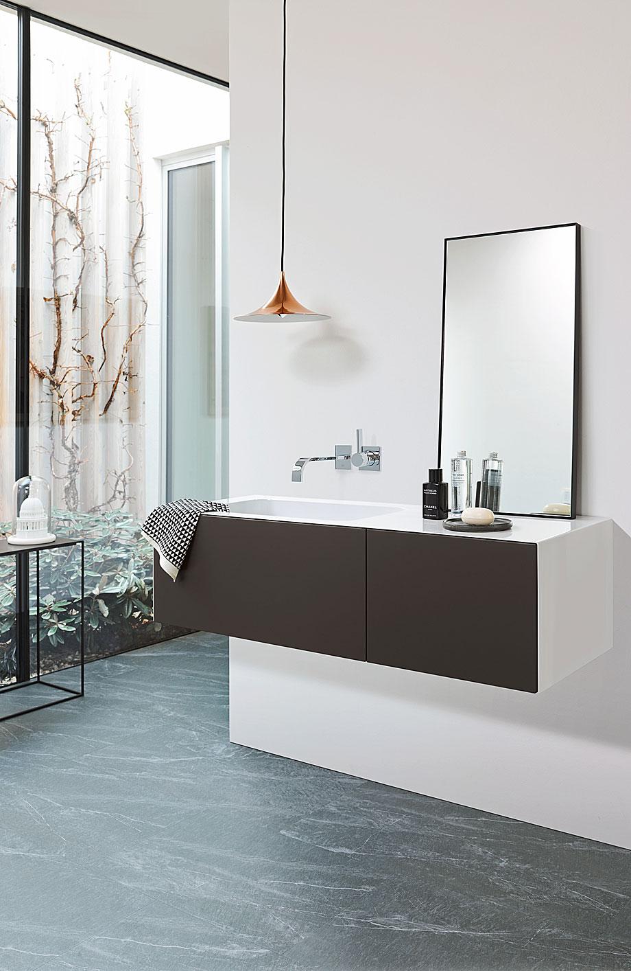 lavabo-folio-alape (9)