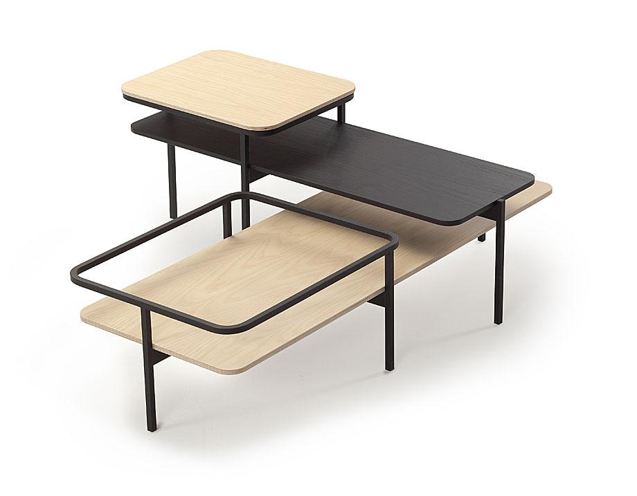 mesita-auxiliar-duplex-mut-design-sancal (3)