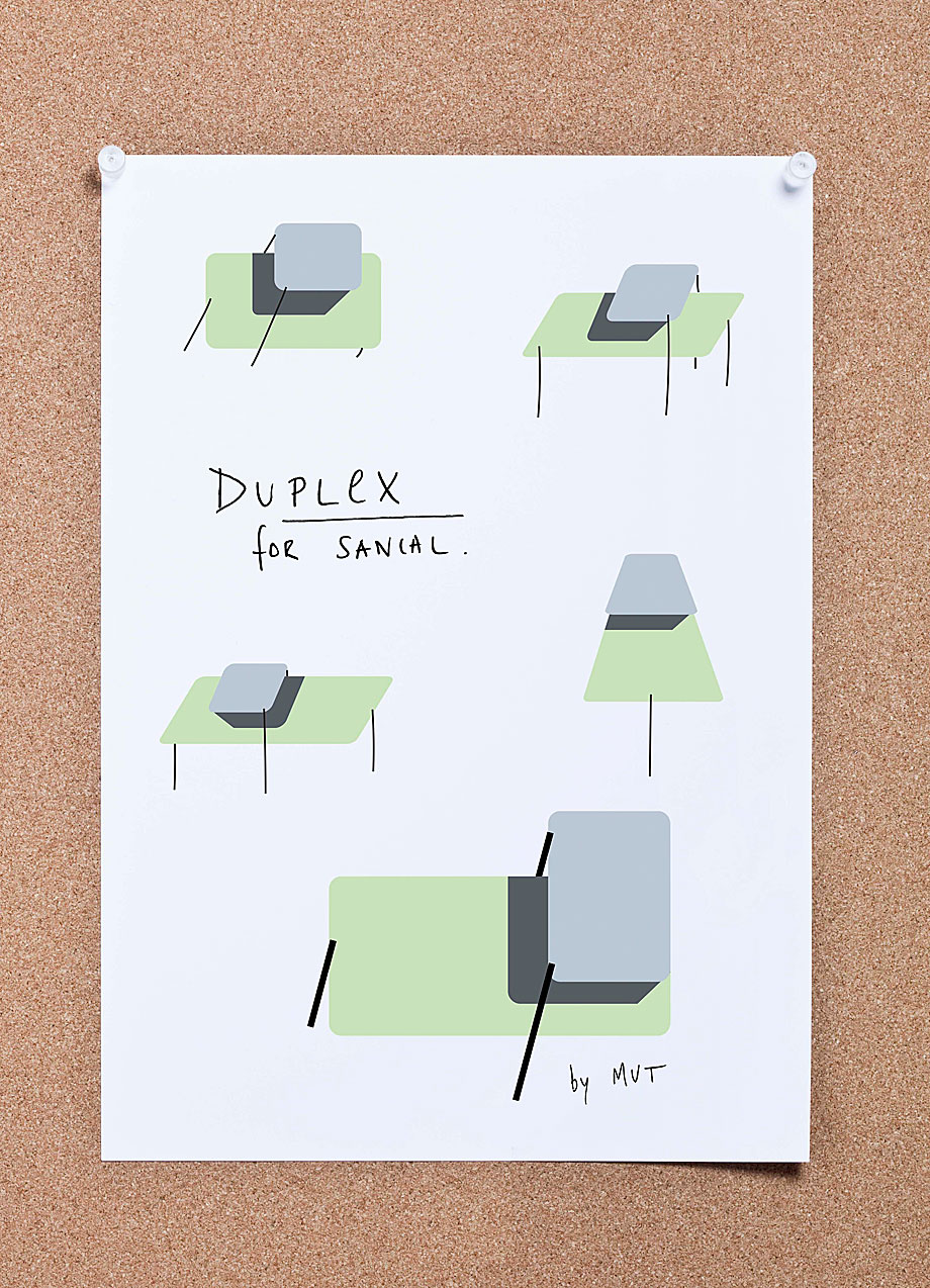mesita-auxiliar-duplex-mut-design-sancal (8)