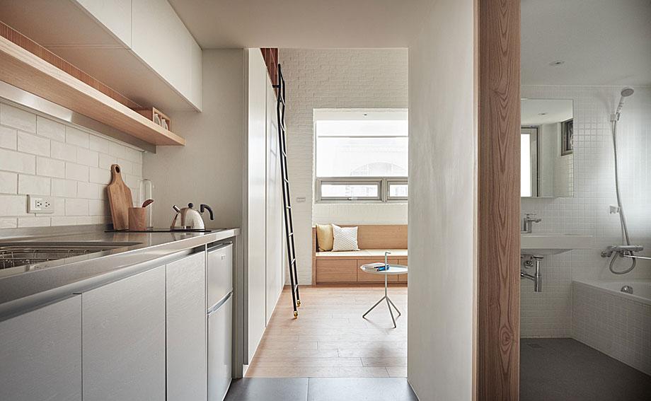 mini-apartamento-a-little-design (1)
