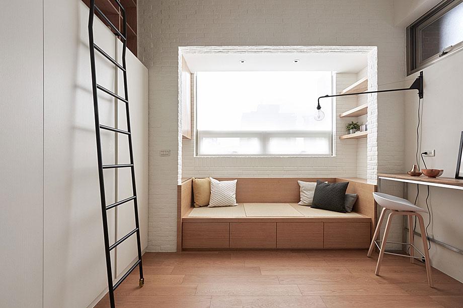 mini-apartamento-a-little-design (10)