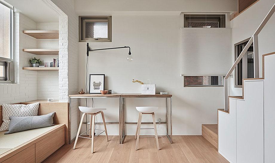 mini-apartamento-a-little-design (11)