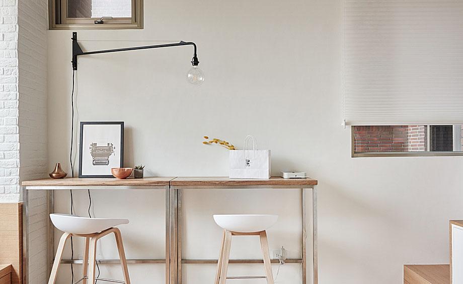 mini-apartamento-a-little-design (12)
