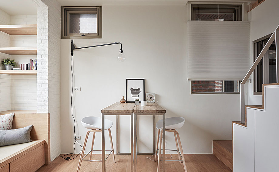 mini-apartamento-a-little-design (13)