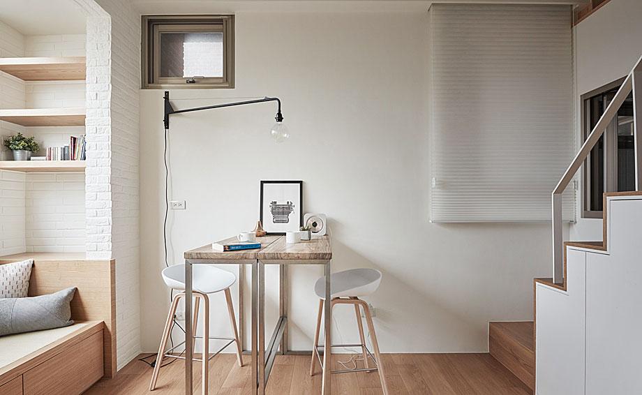 mini-apartamento-a-little-design (14)