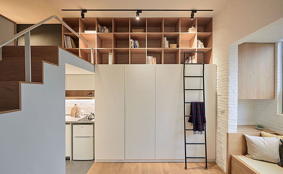 mini-apartamento-a-little-design (15)