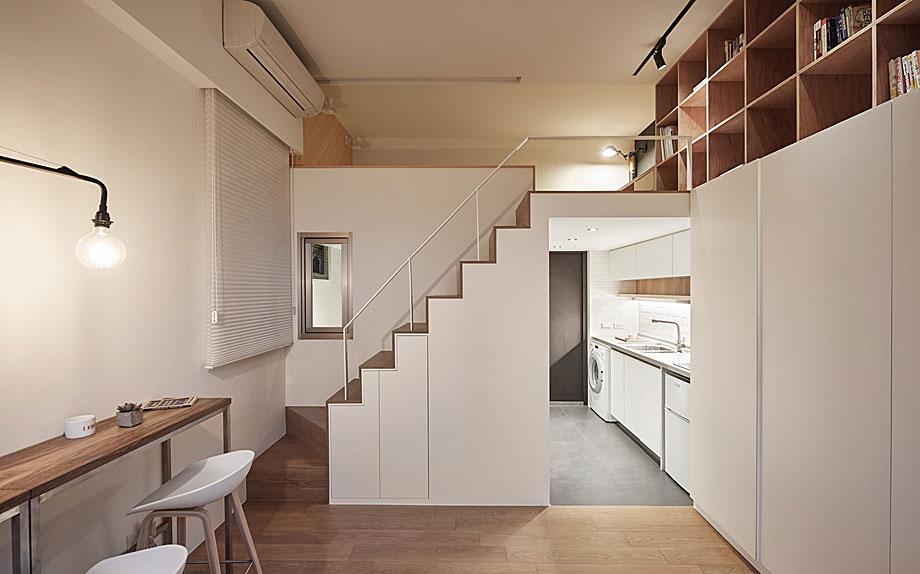 mini-apartamento-a-little-design (16)