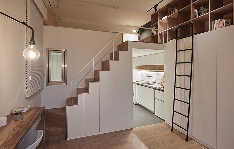 mini-apartamento-a-little-design (17)