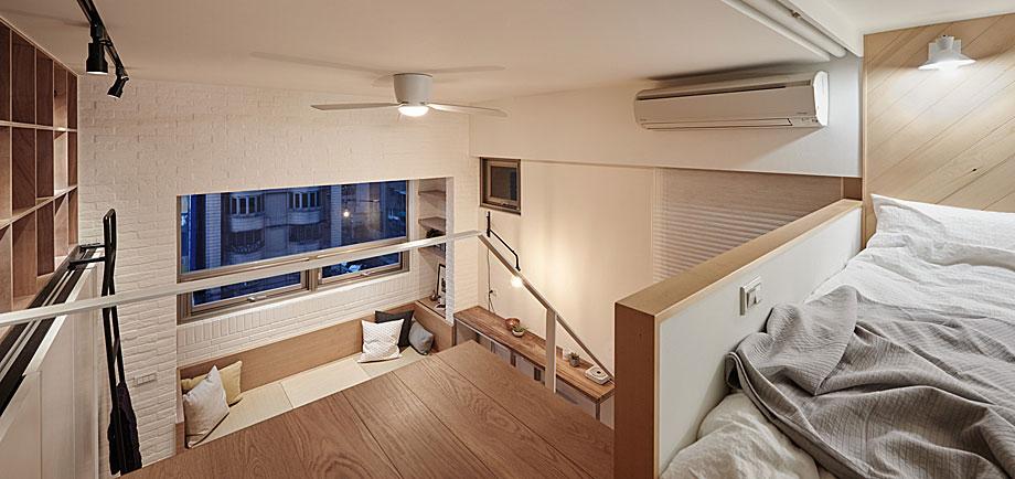 mini-apartamento-a-little-design (18)