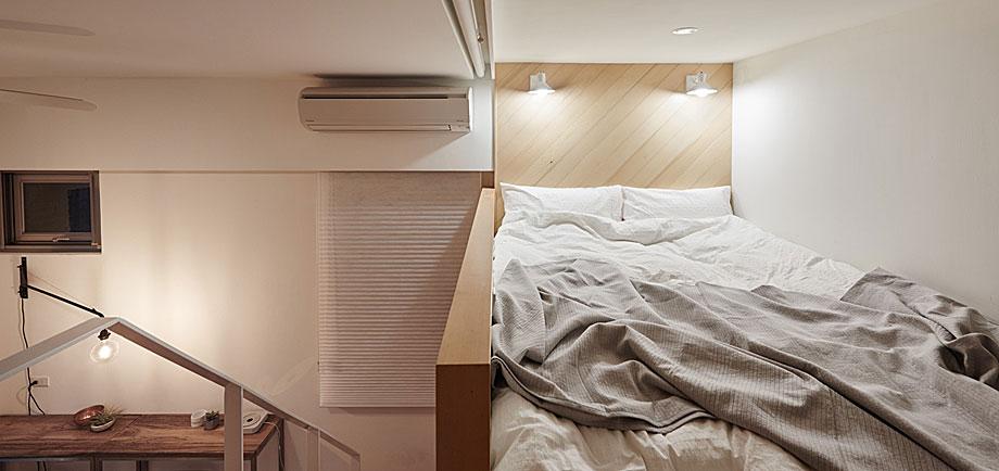 mini-apartamento-a-little-design (19)