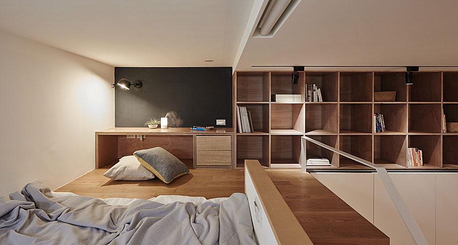 mini-apartamento-a-little-design (20)