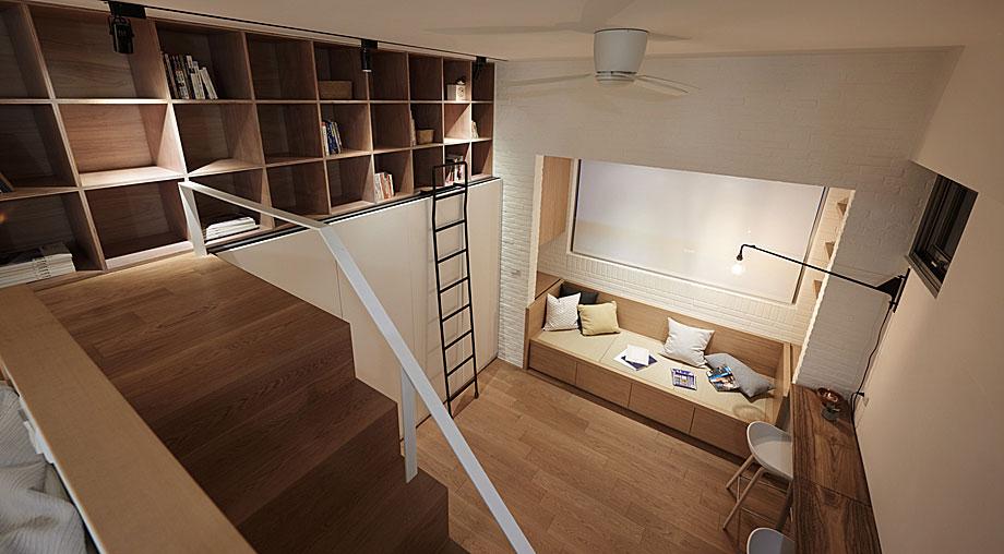 mini-apartamento-a-little-design (21)