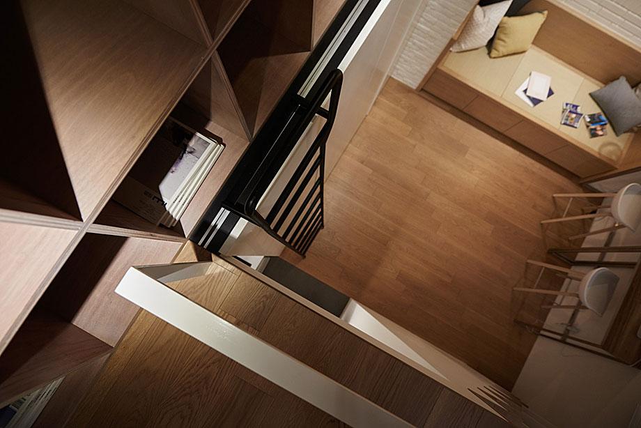 mini-apartamento-a-little-design (23)