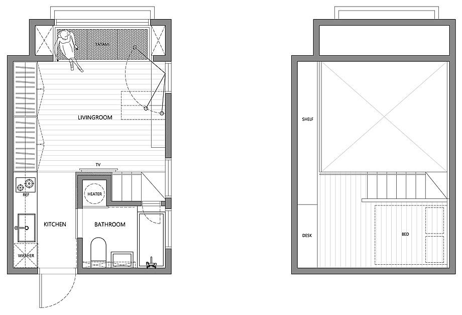 mini-apartamento-a-little-design (26)