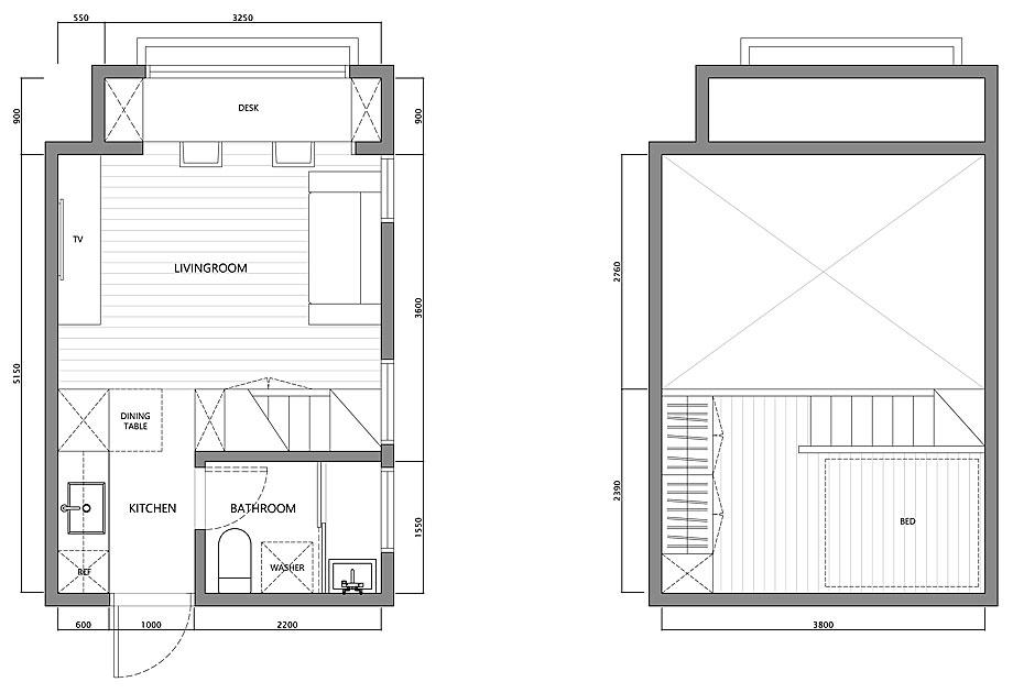 mini-apartamento-a-little-design (27)