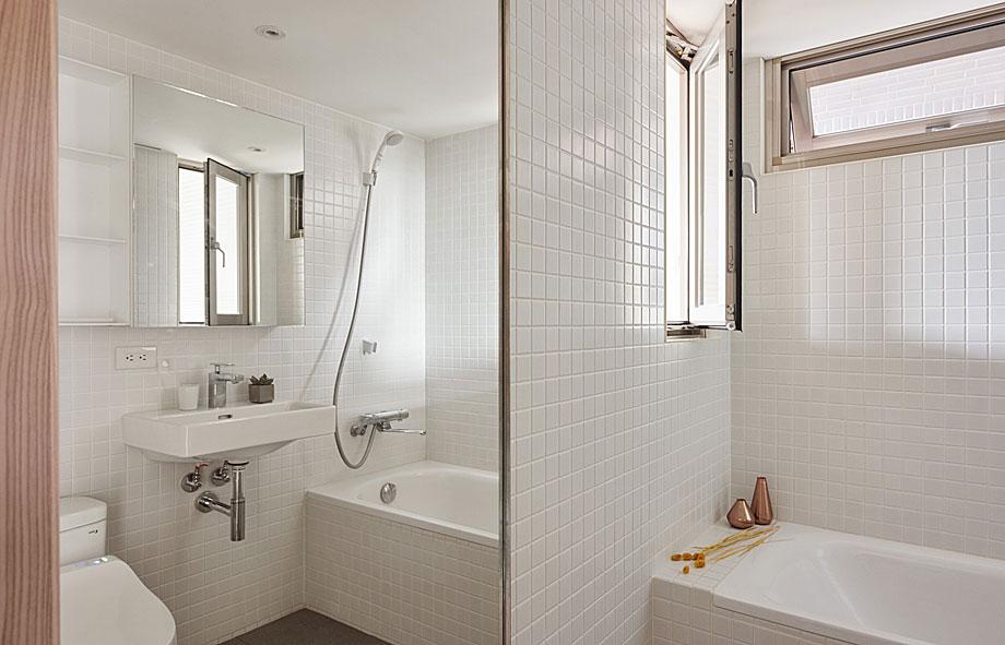 mini-apartamento-a-little-design (4)