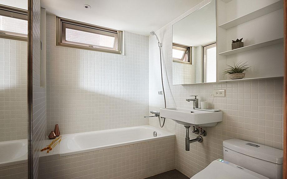 mini-apartamento-a-little-design (5)