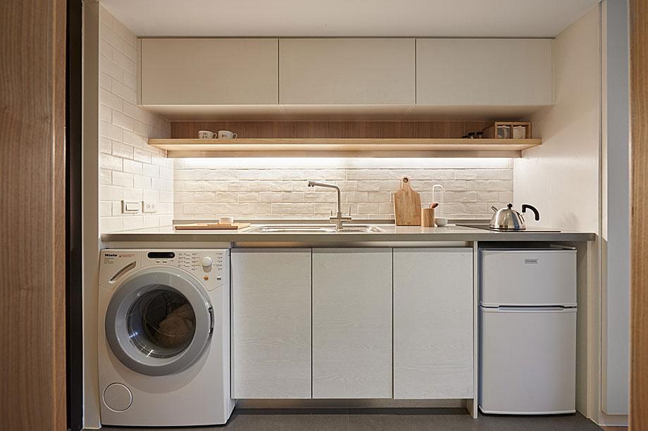 mini-apartamento-a-little-design (6)