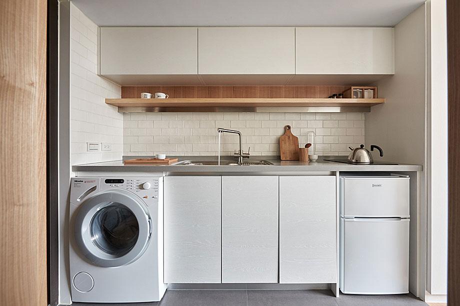 mini-apartamento-a-little-design (7)