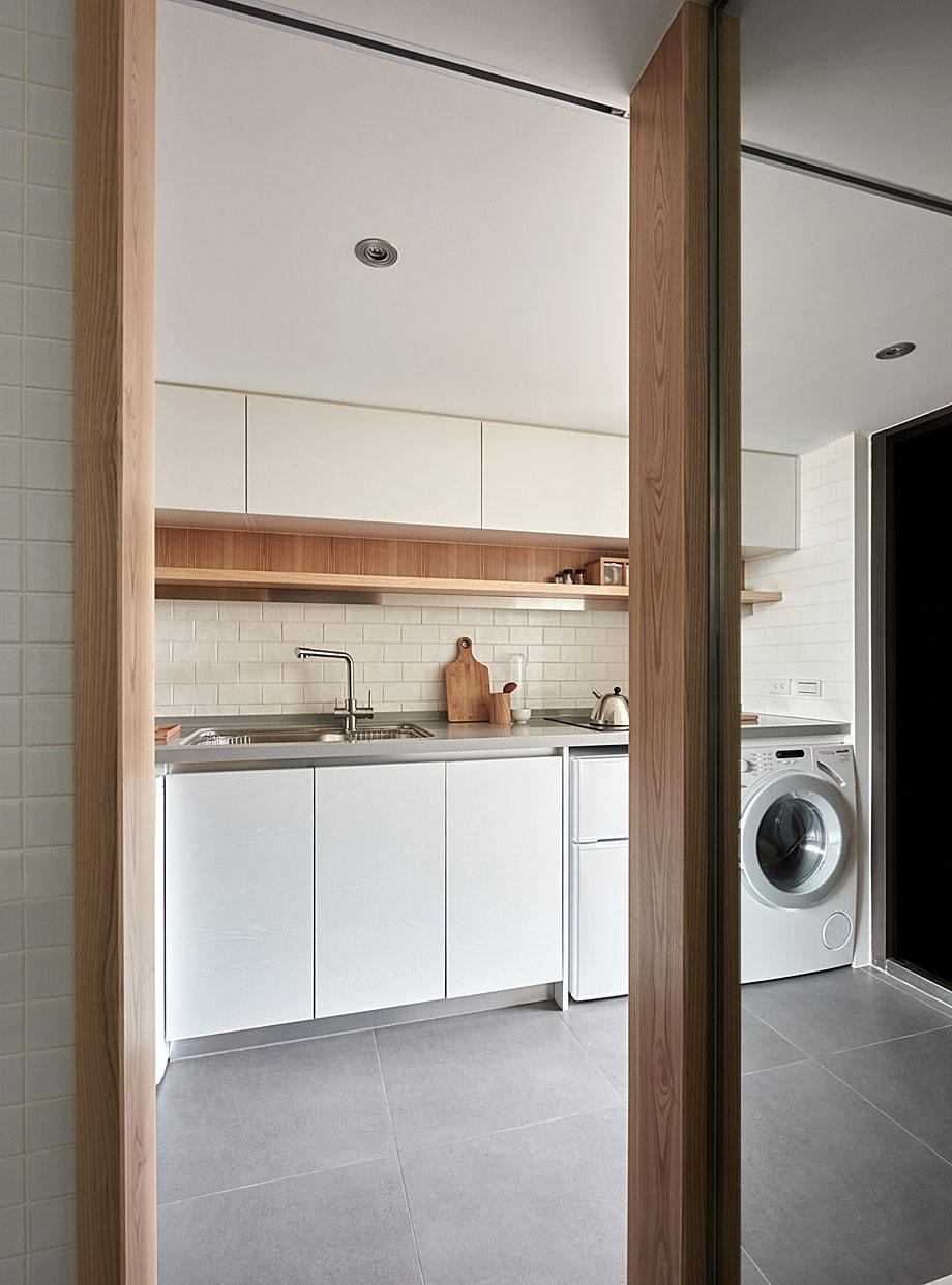 mini-apartamento-a-little-design (8)